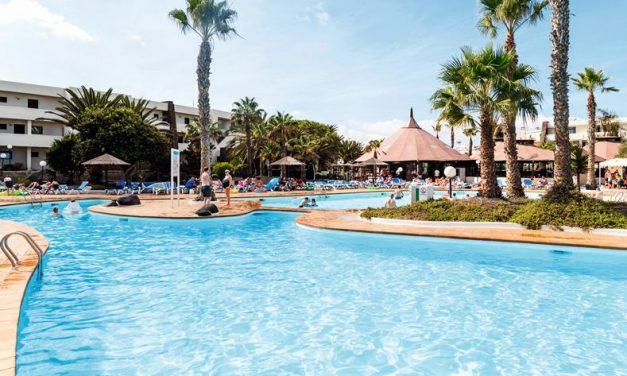 Last minute bruisend Lanzarote | 8 dagen all inclusive genieten