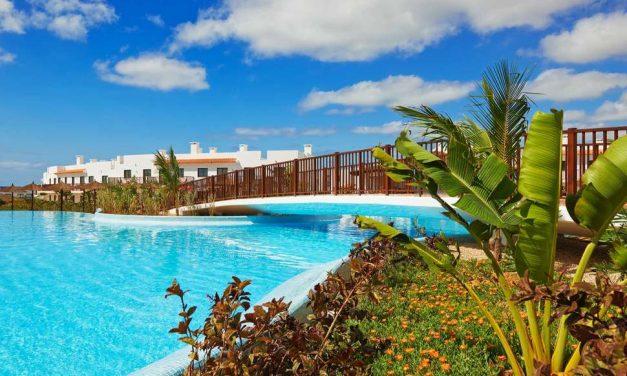 All inclusive Kaapverdie voor €799,- | Verblijf in super-de-luxe 5* resort