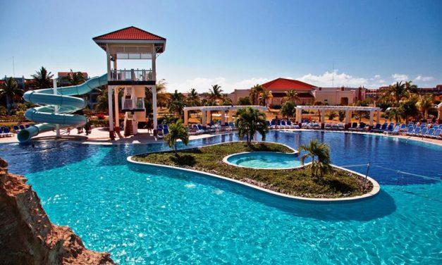 Next holiday: all inclusive @ Cuba voor €631,- | juni 2019