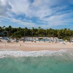 4* all inclusive deal Dominicaanse Republiek | 9-daagse reis juni 2019
