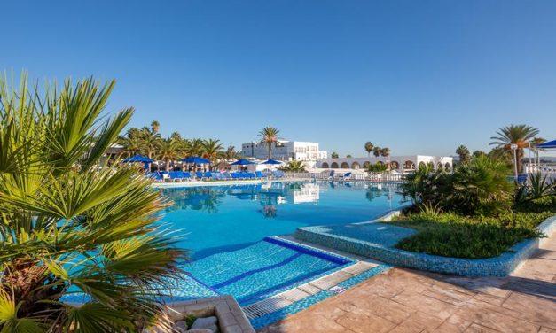 BIZAR: all inclusive Tunesië voor €199,- p.p. | Bodemprijs alarm!