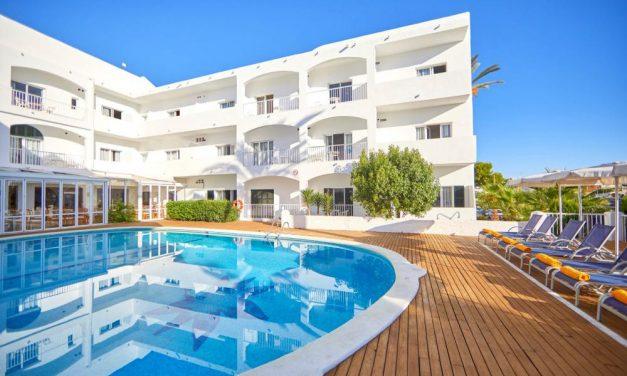 All inclusive genieten op Mallorca | 8 dagen + extra €25,- korting p.p.
