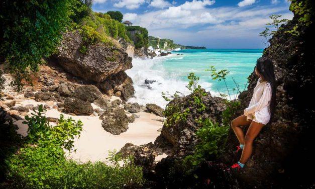 Last minute 10 dagen @ Bali | Incl. KLM vluchten, logies en ontbijt €680,-