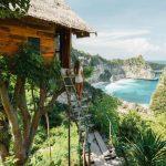 Bucketlist deal: genieten @ Bali | incl. ontbijt + transfers €687,-