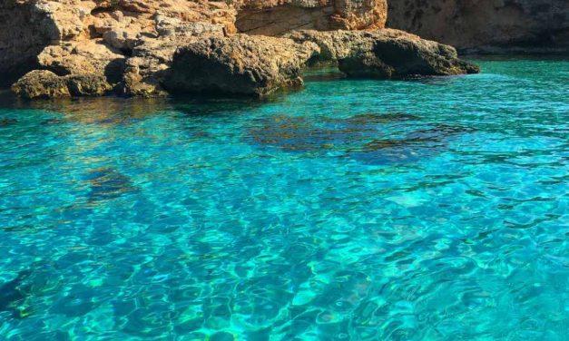 8 dagen vertoeven op Malta   Incl. ontbijt & diner nu €339,-