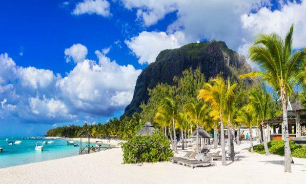 Droomvakantie Mauritius | Emirates vlucht, fijn hotel & meer €689,- p.p.