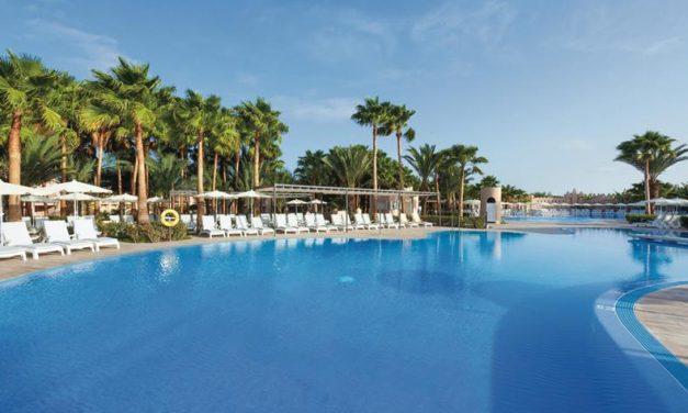 BI-ZAR! Super-de-luxe 5* vakantie @ Kaapverdië   8 dagen all inclusive