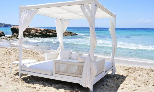 Bodemprijs alarm!   9 dagen Ibiza incl. vluchten & verblijf nu €182,-