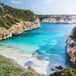 Luxe all inclusive vakantie Mallorca | 8 dagen voor maar €248,- p.p.