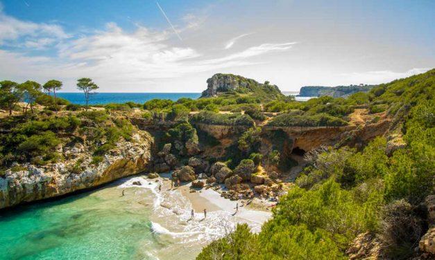 8-daagse zomervakantie Mallorca | Vluchten, transfers & verblijf €399,-