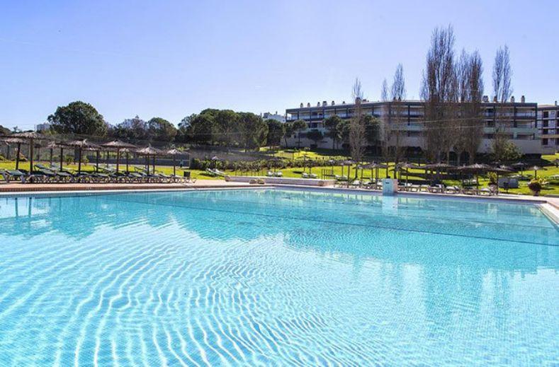 Budgetproof deal: 8 dagen naar de Algarve | Nu voor €189,-
