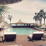 Op en top luxe @ 4* Cook's Club Alanya | Nu 8 dagen slechts €160,- p.p.