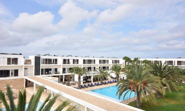 Luxe 4**** vakantie Kaapverdië | 8 dagen incl. ontbijt voor €420,-