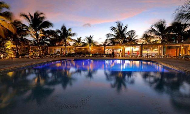 Super last minute deal Bonaire | 9-daagse reis voor €587,- p.p.