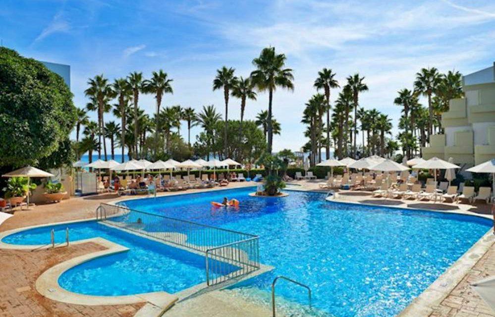 8 dagen Mallorca slechts €194,- | Vluchten & luxe 4* verblijf (8,2/10)
