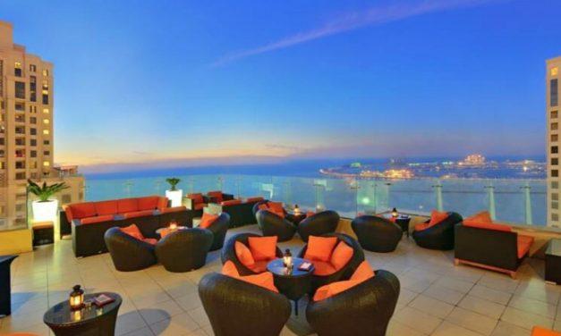 8 dagen Dubai nu €588,- p.p. | Inclusief vluchten & luxe 4* hotel