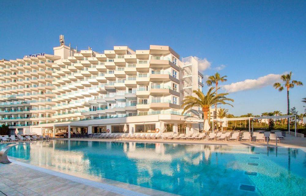 WOW! Super last minute zonnig Mallorca | 8 dagen = €299,- p.p.