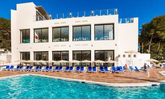 9 dagen prachtig Ibiza | super last minute voor slechts €299,-