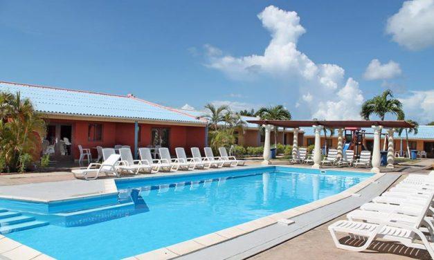 Last minute naar zonnig Aruba | 9 dagen incl. ontbijt €629,- p.p.