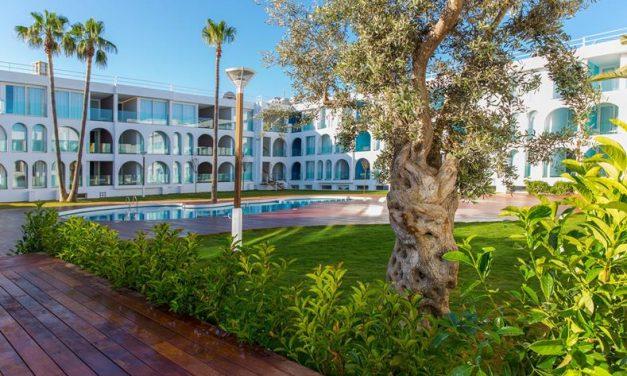 Last minute 4* Ibiza deal   vluchten + transfers + hotel €254,- p.p.