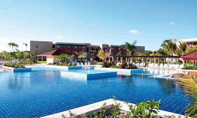 9-daagse vakantie naar prachtig Cuba | All inclusive voor €739,- p.p.