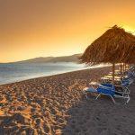 Zomervakantie vieren op Lesbos | complete reis met ontbijt €368,- p.p.