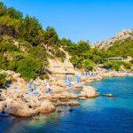 8-daagse vakantie Rhodos | Vluchten & verblijf slechts €262,- p.p.