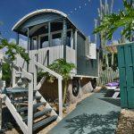 Zomervakantie: 9 dagen Aruba | Cómplete deal voor slechts €699,-