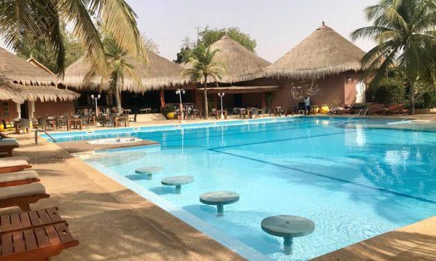 Early bird: 8 dagen relaxen in Senegal   inclusief ontbijt & diner