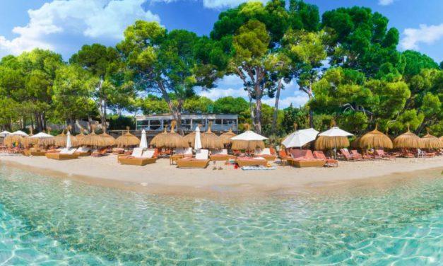 BIZAR! Zomervakantie Mallorca mét huurauto €270,- | Juli 2019