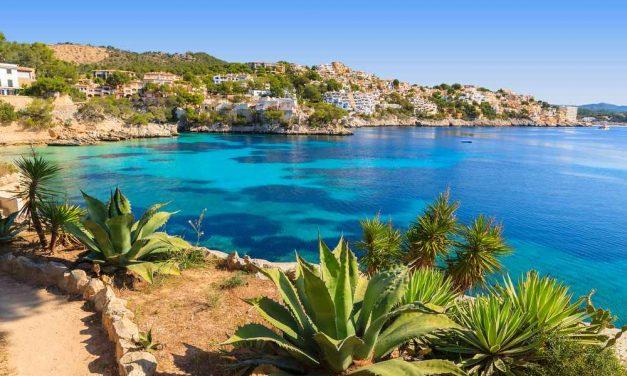 8-daagse zonvakantie op Mallorca | Voor slechts €366,- per persoon