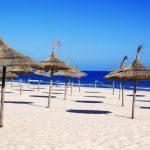 8-daagse zonvakantie naar Tunesie | Halfpension voor €217,- p.p.