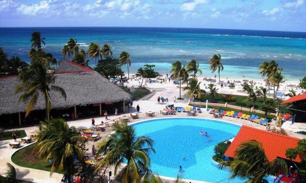 Vrolijke sferen @ Cuba | 9 dagen all inclusive slechts €679,-