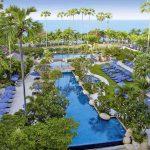 Luxe 4**** vakantie Thailand | Incl. Emirates vluchten & dagelijks ontbijt