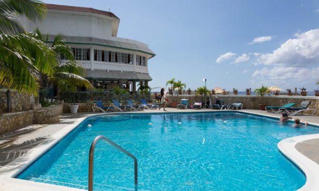 Tropische sferen @ Jamaica   9 dagen voor slechts €653,-