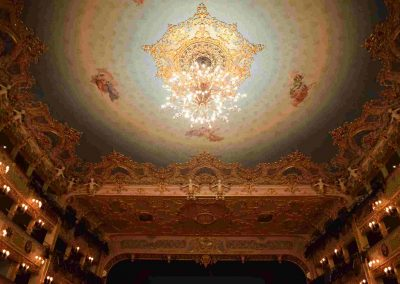 teatro fenice 1