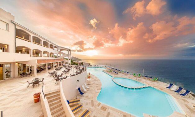 WOW! Luxe 4**** vakantie Sardinië   All inclusive voor €399,-