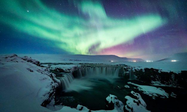 CHEAP! 5 dagen naar IJsland voor €315,- p.p. | vluchten + fijn hotel