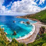 Geniet van de zon @ Sardinie | 8 dagen voor maar €393,- p.p.