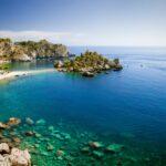 OP=OP! 8-daagse vakantie Sicilie voor maar €171,- | September 2019