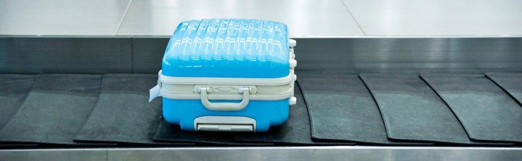 KLM Werelddeal Weken 2021
