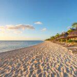 Droomvakantie alarm! | 10 dagen all inclusive genieten op Mauritius