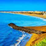 YES! Juni 2020 @ Gran Canaria | Halfpension, vluchten en meer €379,-