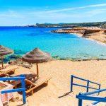 4* all inclusive vakantie Ibiza | 8-daagse zomervakantie slechts €499,-