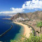 Zomervakantie Tenerife | Last minute juli 2019 €334,- per persoon