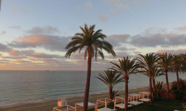 Let's go to Ibiza! | Super last minute retourtickets voor maar €59,-