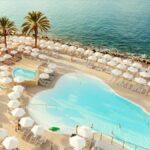 Laatste kamer alert: Gran Canaria | vluchten & verblijf nu €275,- p.p.