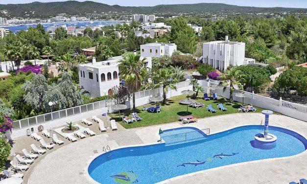 Let's go to Ibiza | Vluchten, transfers & verblijf nu €277,- per persoon