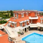 8 dagen lang nazomeren op het heerlijke Kreta | Slechts €249,- p.p.