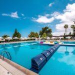 Luxe 4* zonvakantie Cyprus | Incl. dagelijks ontbijt nu €224,- p.p.